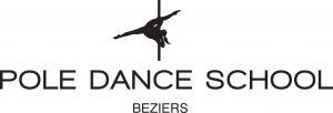 logo-pole-dance-school